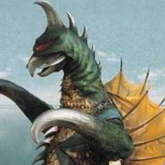 The TOP 13 GODZILLA Enemies and Allies — RANKED