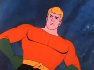 Aquaman_Filmation_001