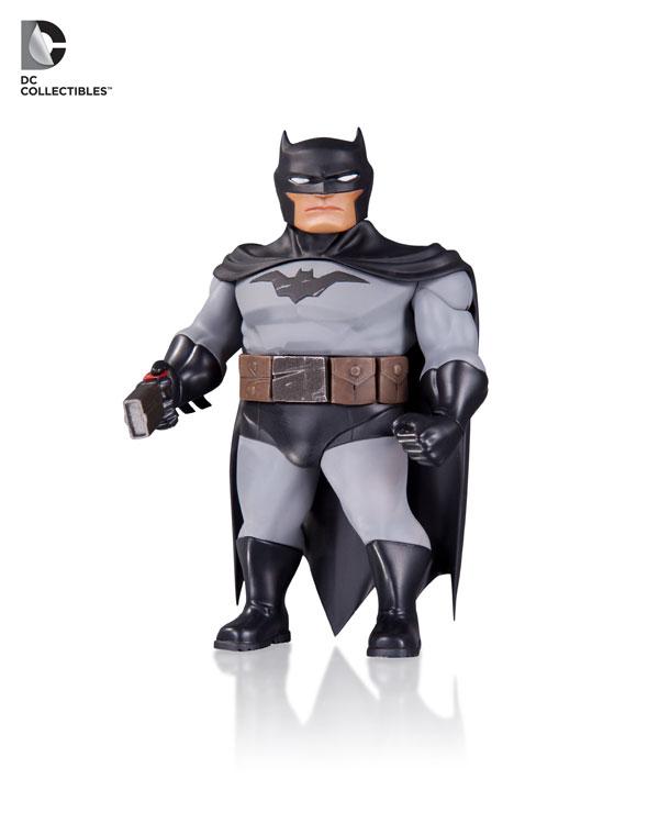Li'l Gotham Batman