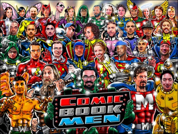 COMIC BOOK MEN final72dpi