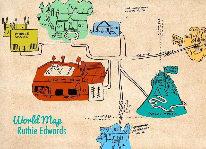 Comic_Map