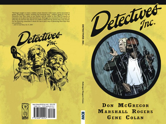 Detectives_Inc-cover.pdf IDW BOOK