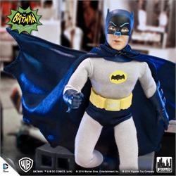 FTC_BatTV_S1_BatmanRun