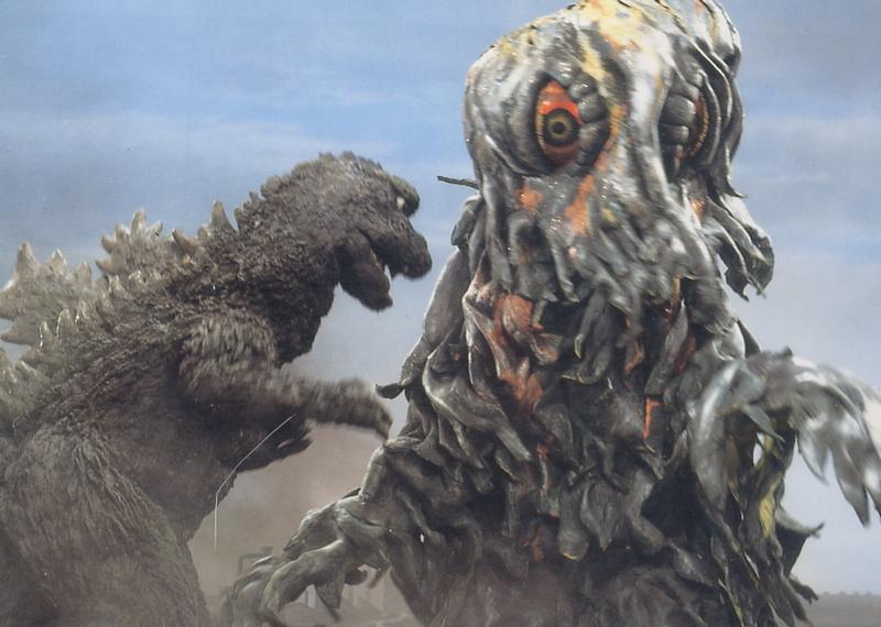 Godzilla-vs-Hedorah2