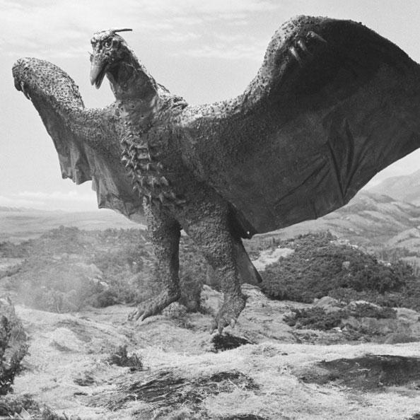 Godzilla.jp_-_9_-_SoshingekiRado_Rodan_1968