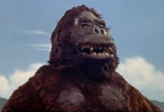 King_Kong_vs._Godzilla_-_40_-_Durr_Hurr