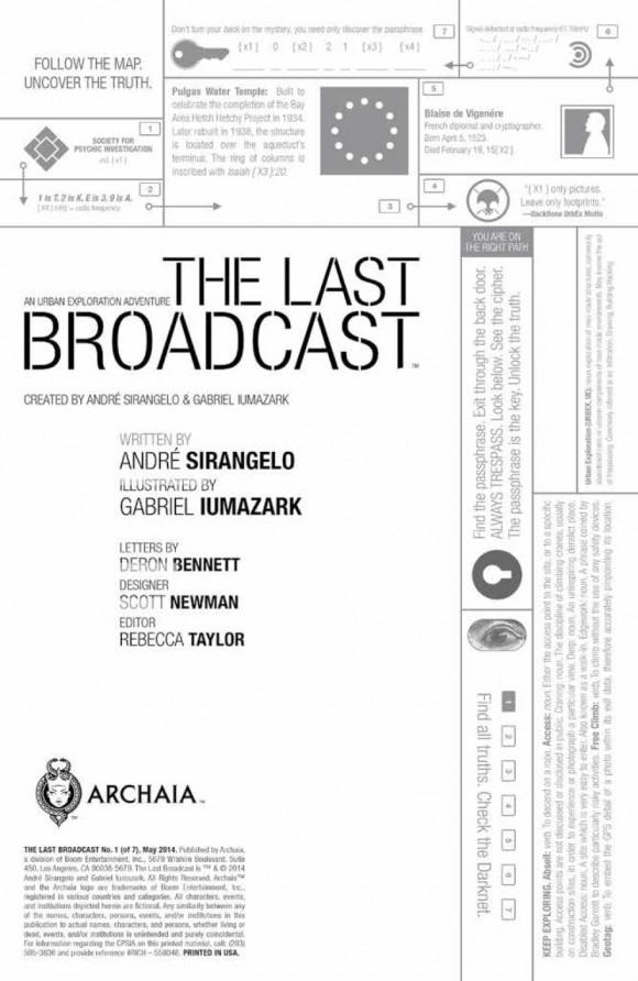 Last_Broadcast_001_PRESS2