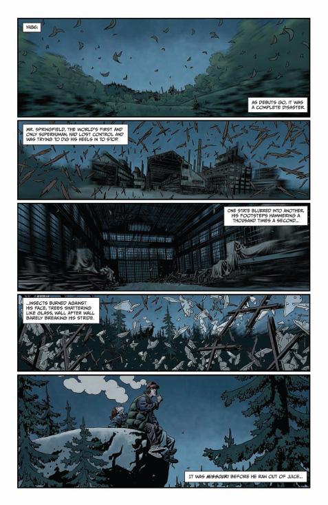 MPH01_Page1