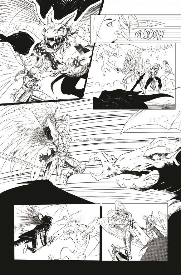 Monomyth2_page_15