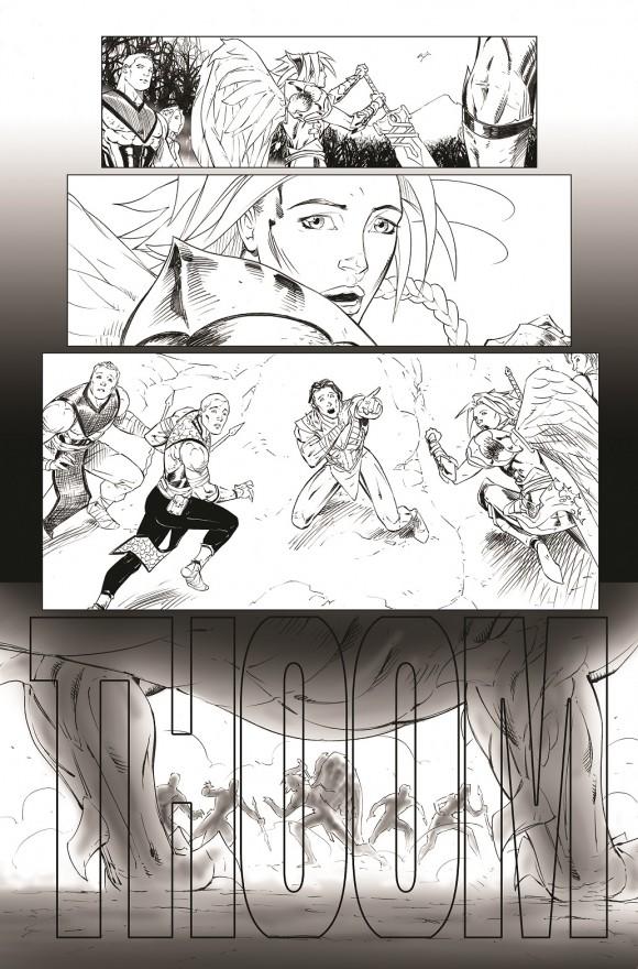 Monomyth2_page_16