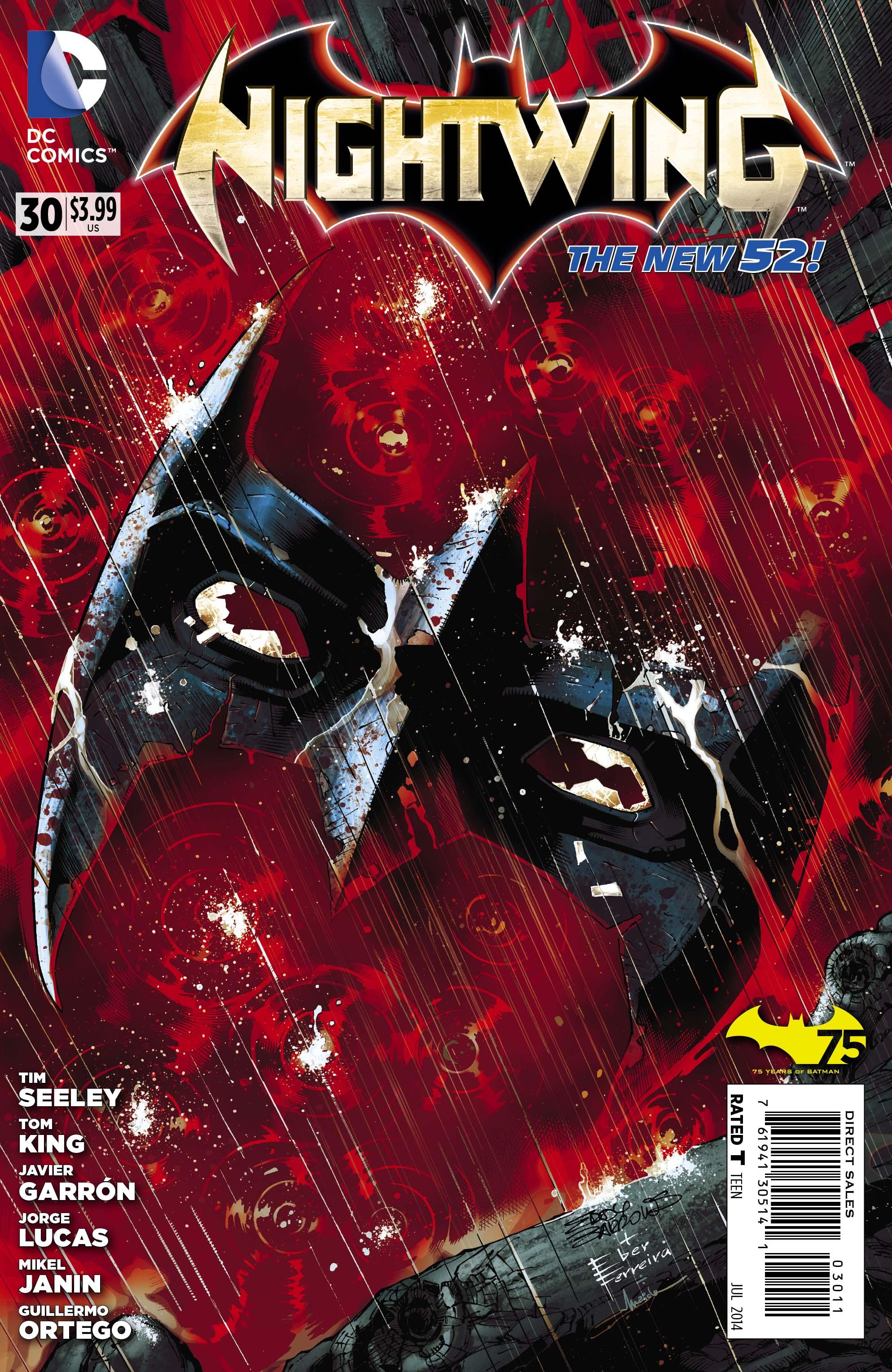 Nightwing-30-CV.jpg