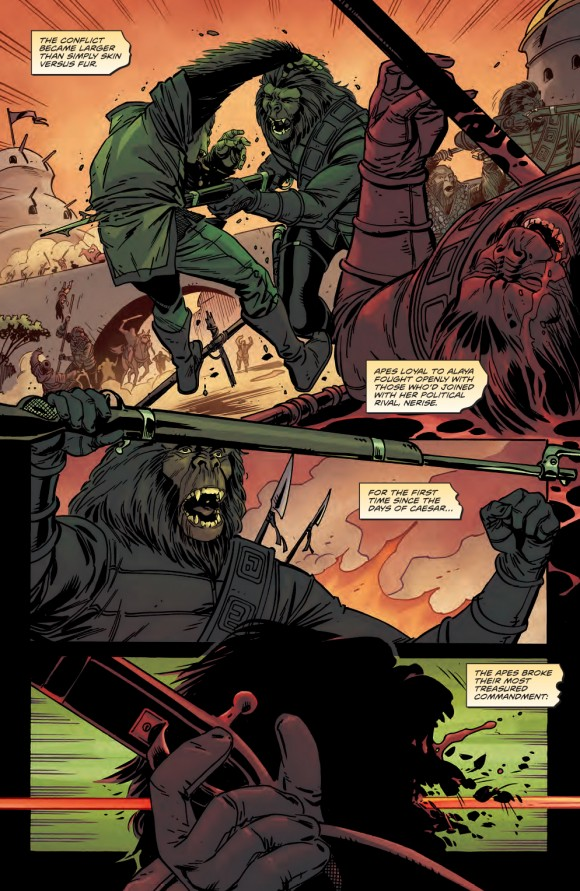 PlanetOfTheApes_V5_TPB_PRESS-10