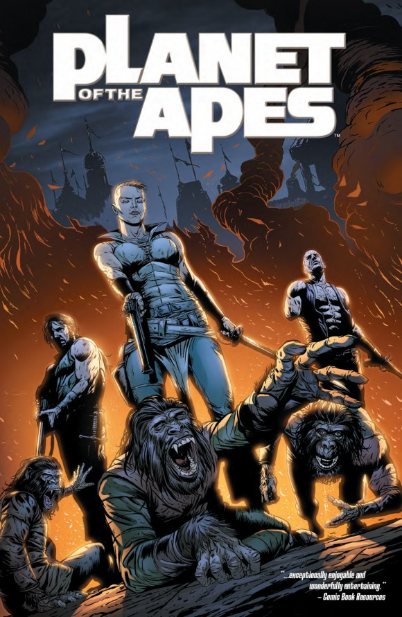 PlanetOfTheApes_V5_TPB_cover