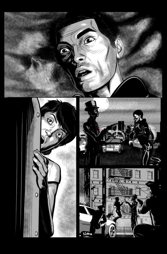 THAN 3 pg 11-2