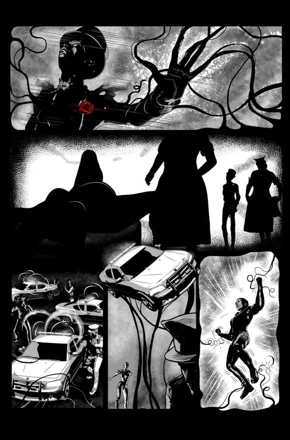 THAN 3 pg 12-2