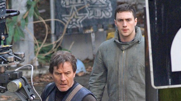 godzilla-aaron-taylor-johnson-discusses-working-on-film-header