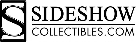 sideshow-web-logo[1]