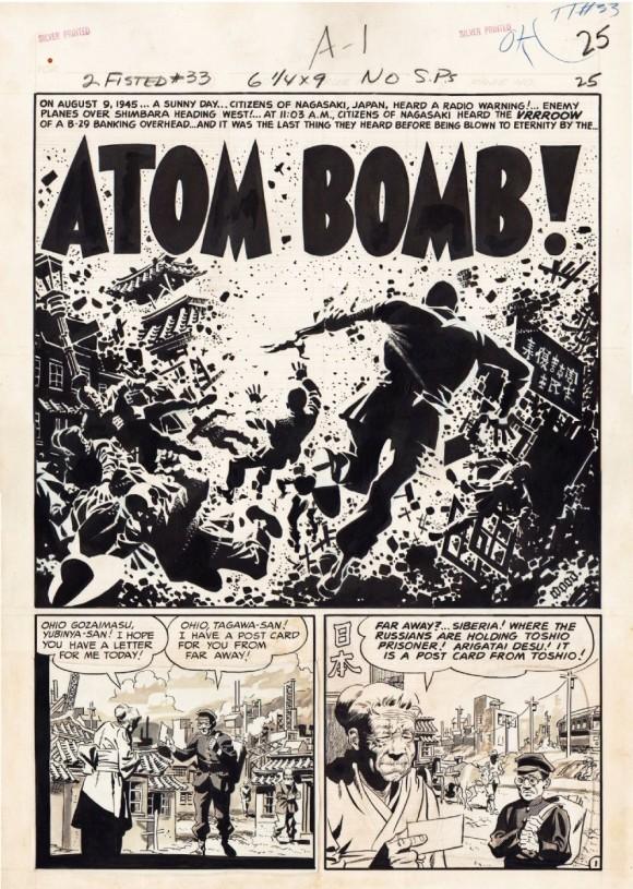 AtomBomb_1