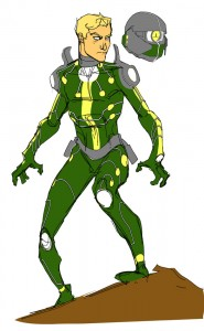 BrainboyDesign_SuperheroSuit2