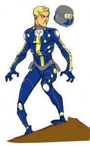 BrainboyDesign_SuperheroSuit3