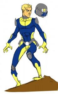 BrainboyDesign_SuperheroSuit5