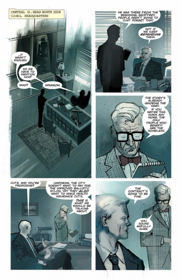 COWL02_Page11
