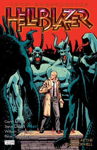 Hellblazer_vol8_small_cover