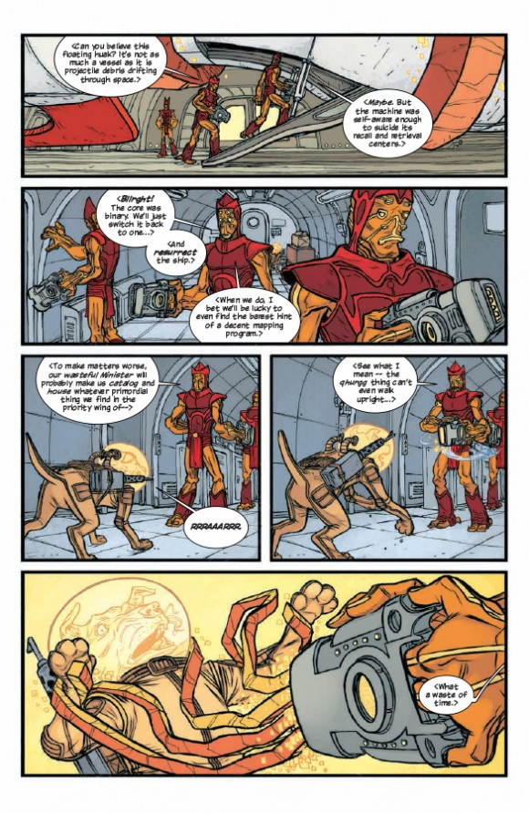 ManhattanProjects21_Page4