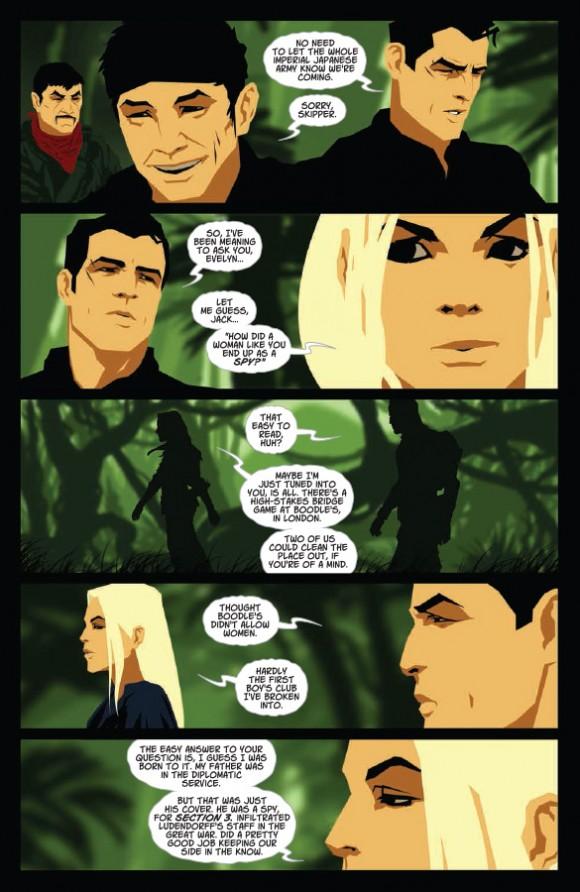 MercenarySea05_Page2