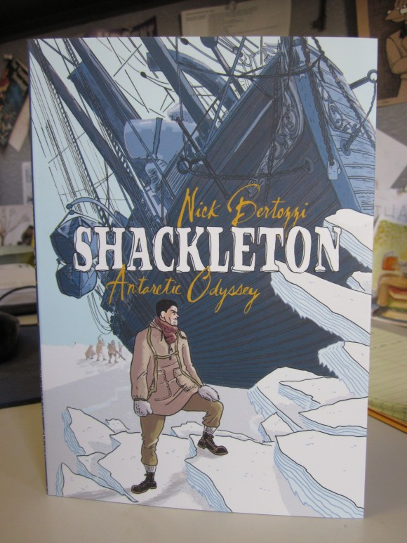 Shackleton_Books-004