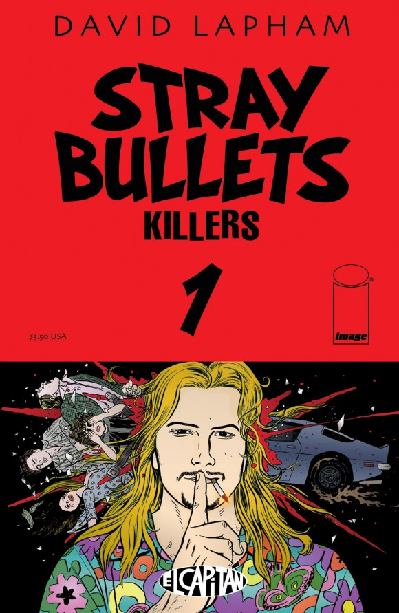 Stray_Bullets_-_The_Killers_01-cover