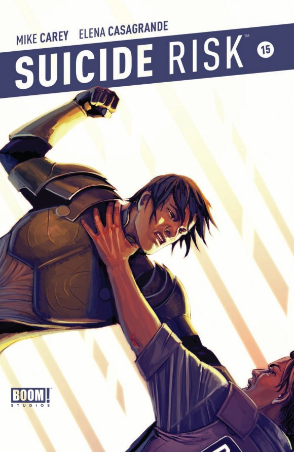 SuicideRisk_15_cover