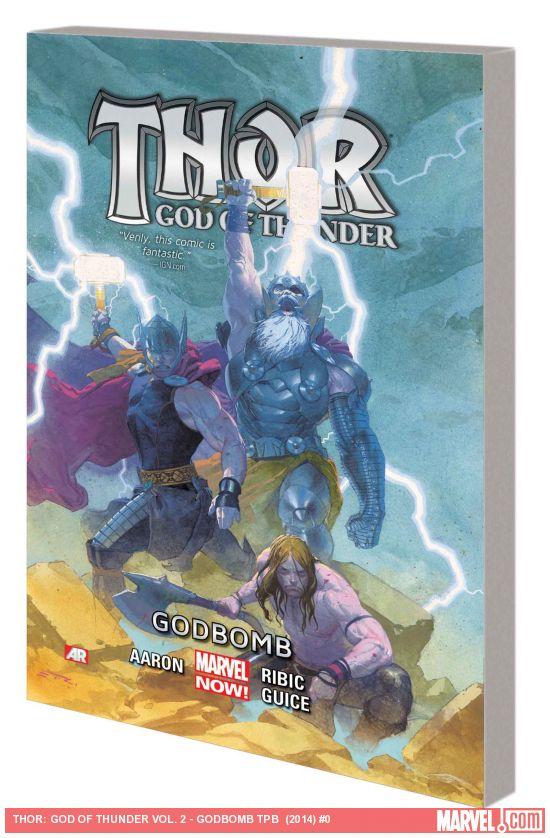ThorGodOfThunder_v2_Godbomb