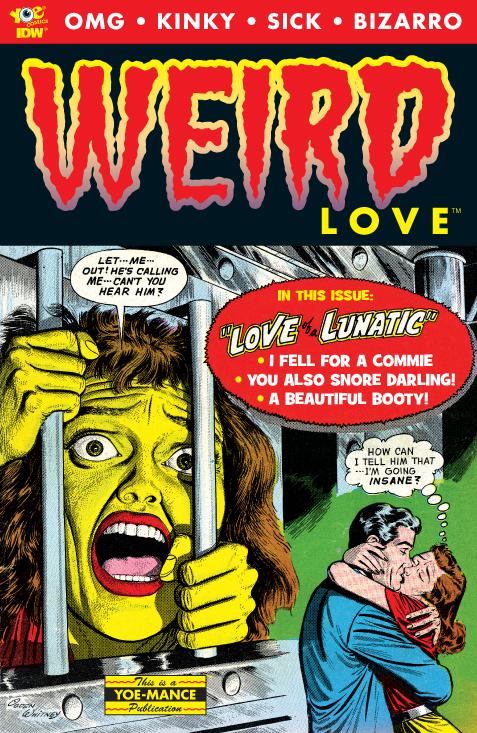 WeirdLove_1