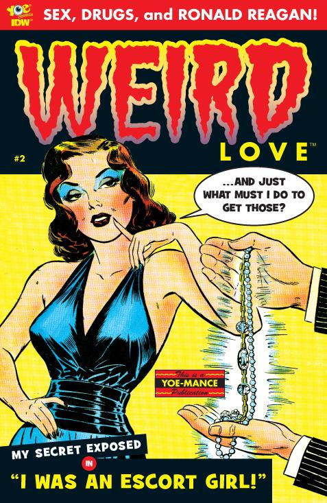 WeirdLove_2