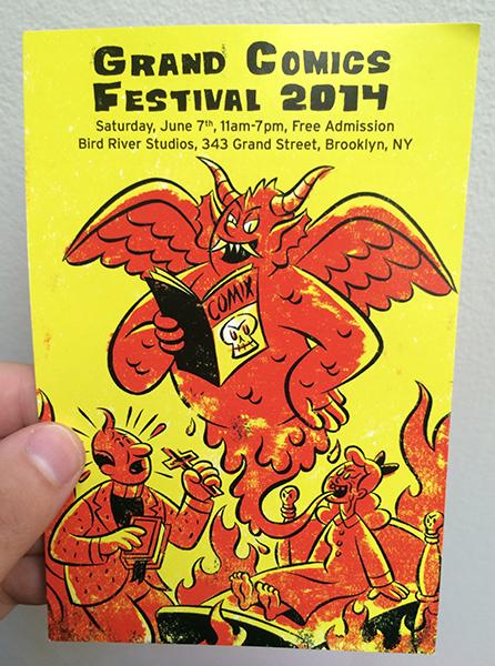 grandcomicsfest_postcard