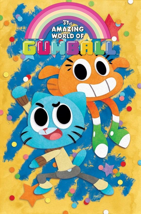 gumball1_1