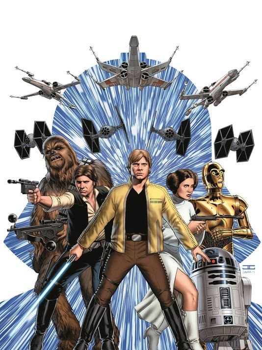 1406402544000-Star-Wars-1-Cassaday-cov