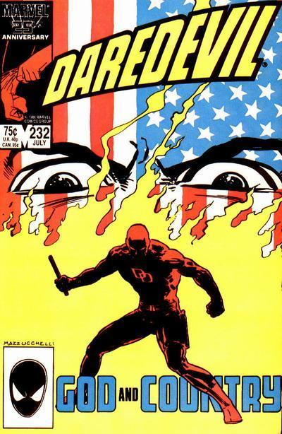 24236-2190-26987-1-daredevil_super