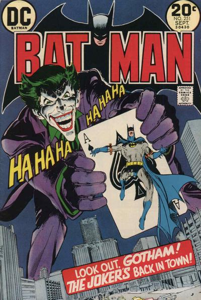 This is my all-time favorite cover.