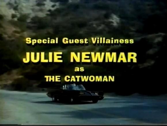 66-batman-catwoman01