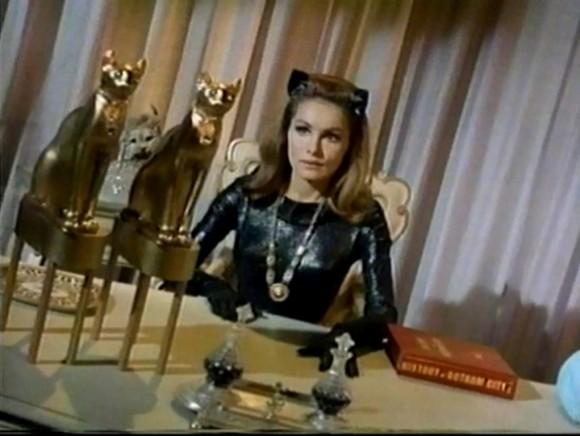 66-batman-catwoman14