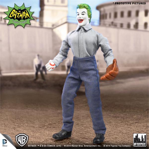 BTV_ProtoVarPrison_Joker_Full
