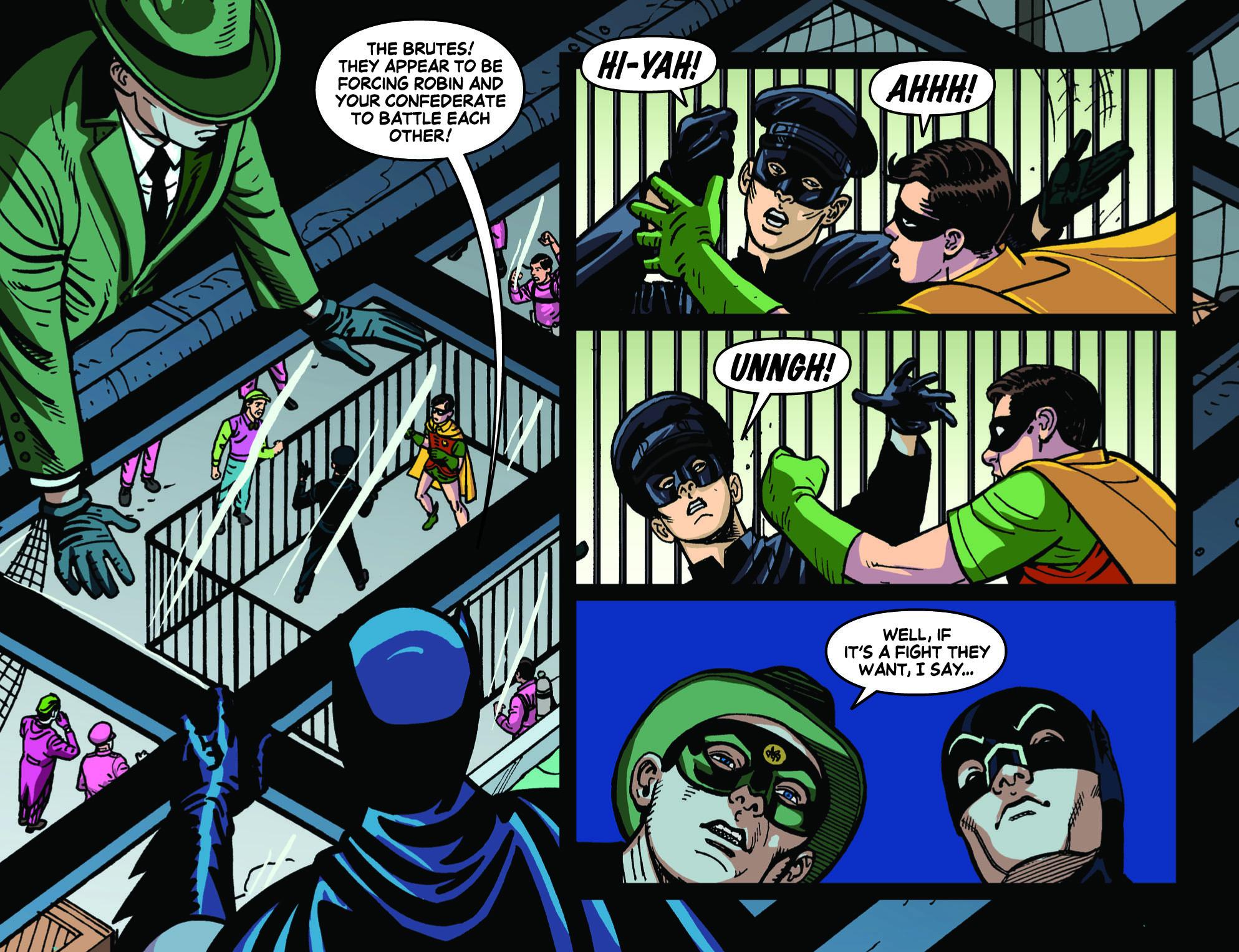 BatmanGH_CH_06_4-PreviewPage3