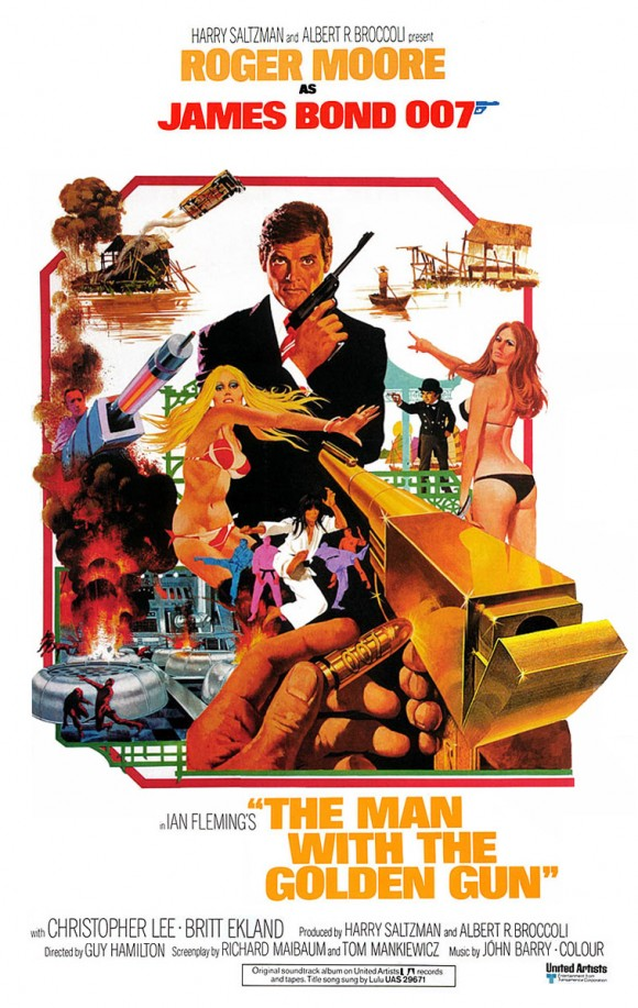 Bond-poster-1974-The-man-with-the-golden-gun