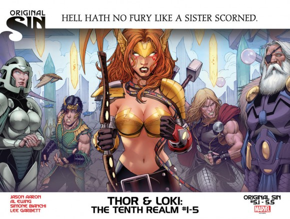 Original-Sin-Thor-Loki-Tenth-Realm-Updated-e2fed