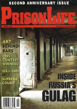 Prison_Life_Magazine_cover-308x432