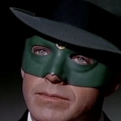 Why TV's GREEN HORNET Deserves the Same Groovy Love as BATMAN