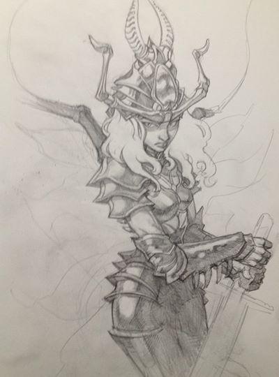Sketch_Thea