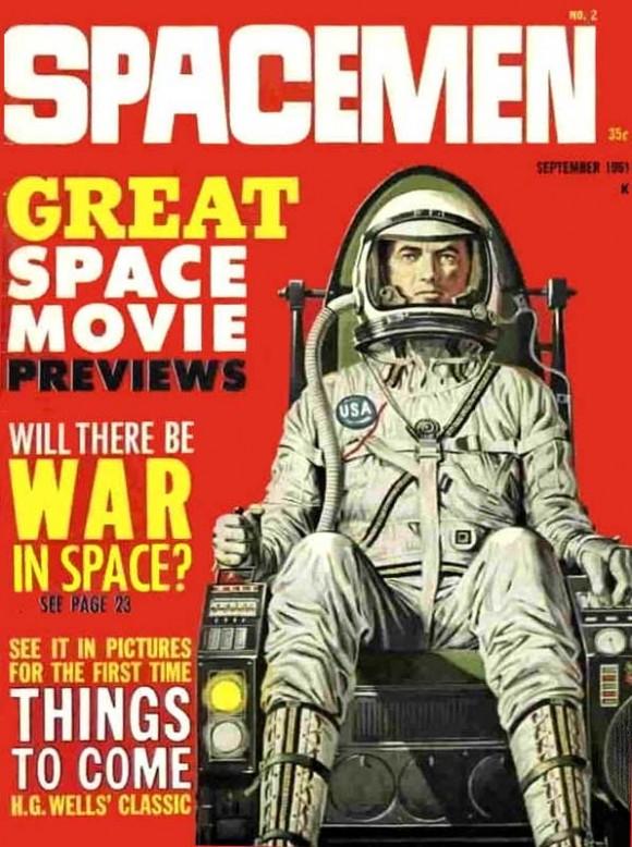 Spacemen2